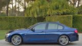 BMW 3 Serie