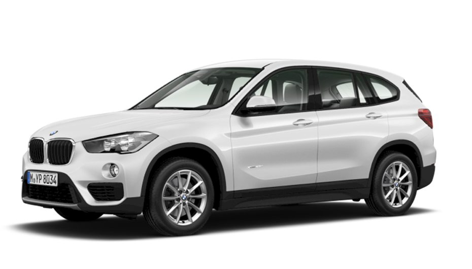 Bmw Private Lease Cars