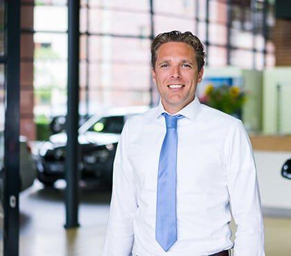 Maarten Hellingwerf