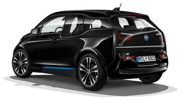 bmw i3 private lease van poelgeest. Black Bedroom Furniture Sets. Home Design Ideas