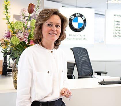 Viviane Engelhard