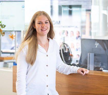 Julka Jongstra