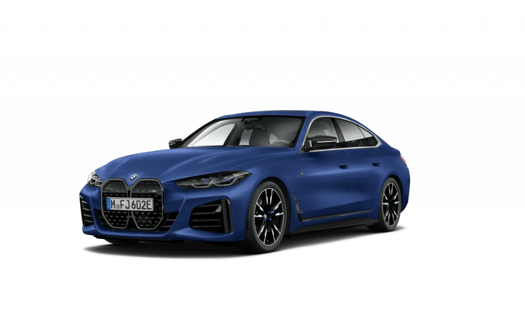 BMW-i4-M50