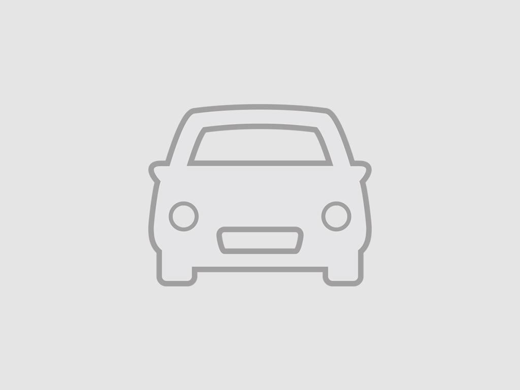 BMW 5 Serie Sedan